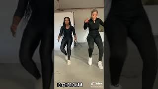 Best dances Tiktok compilation????????????South African Edition????????????