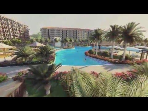 Panama Retirement Island Living  Catalaya Communities
