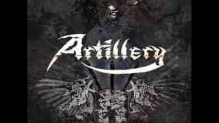 Artillery - Legions (Full Album) (2013)
