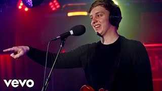 George Ezra - I Try (Macy Gray cover in the Live Lounge) Video