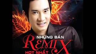 13 Anh Khong Hieu (Remix) - Quang Ha (Album Nhung Ban Remix Hot Nhat)