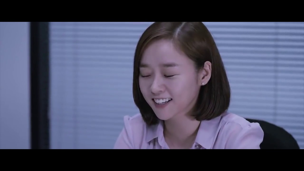 Download Film Korea Semi 18 Hot Terbaru - Friend's Mother 5 || Film Sub Indo
