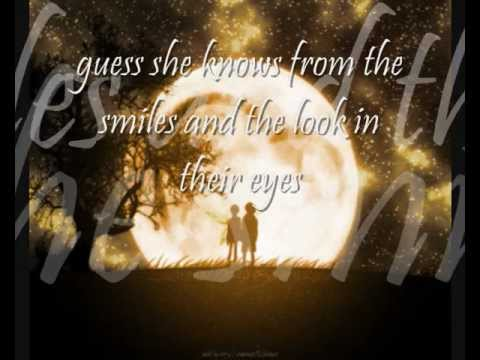 Savage garden to the moon and back with lyrics youtube I want you savage garden lyrics