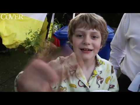 Hollywood s fresh faces ty simpkins