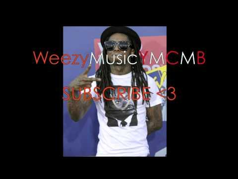 Lil Wayne - John ft. Rick Ross + MP3 Download