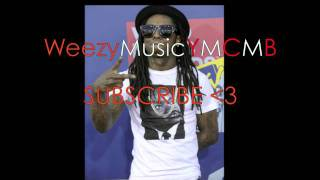 Lil Wayne - John ft. Rick Ross + MP3 Download