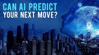 Can AI Predict Your Next Move?