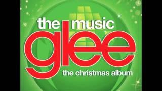 Glee Christmas Songs - Mash Up (volume 1&2)