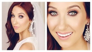 In Depth Bridal Tutorial + Lots Of Tips & Tricks Thumbnail