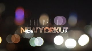 Buja ft. Don Phenom & MR.PM - Shqipet E New York'ut