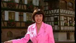 Watch Mireille Mathieu Es Geht Mir Gut video