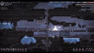 산소미 - 잠꾸러기 대탈출 2화 석탄발전기