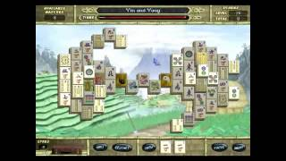 Mahjong Quest Free PC Game