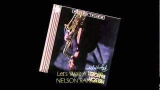 Nelson Rangell - LET