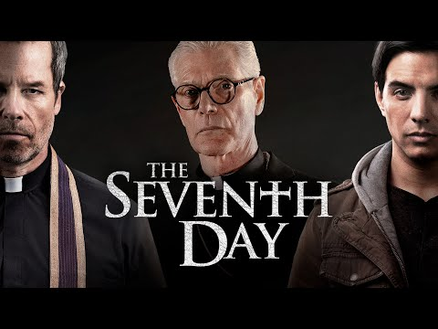 The Seventh Day trailer