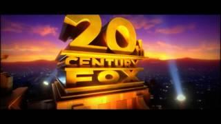 Como ver películas gratis HD en español 2017