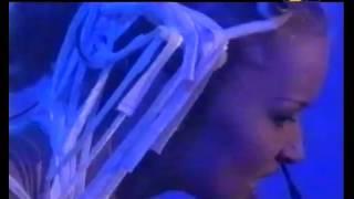 Скачать Beam Vs Cyrus The Joker Launch In Progress Live VIVA Clubrotation 1999