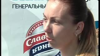 Чемпионат Республики Беларусь по легкой атлетике в Гродно! 25 июня 2016 г.