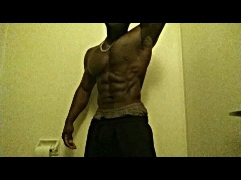 Best 5 mins Abs Workout on You Tube