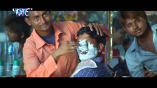 SabWap CoM Hd S S Raja Babu Dinesh Lal Yadav Seema Singh Bhojpuri Hot Songs 2015 New