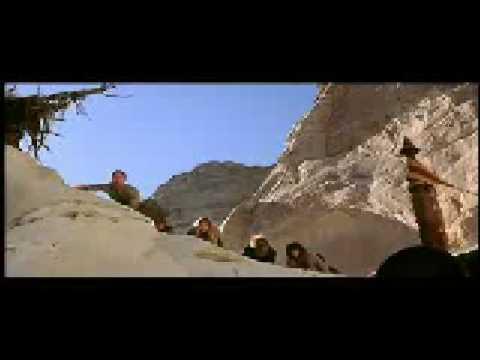 Rule The Planet Remix - Paul Oakenfold