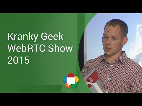 Decisions & considerations in building your WebRTC app