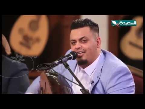 الدانة | بدر المليحي | بيت الفن | قناة السعيدة