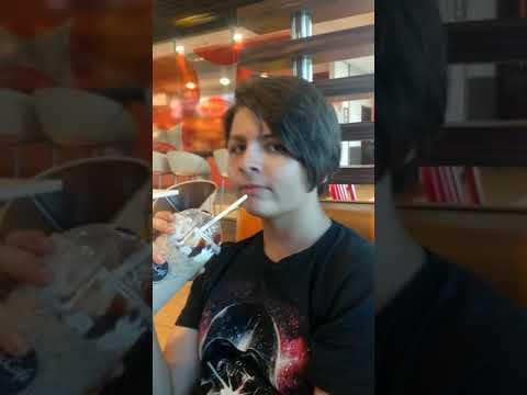 milkshake adrian