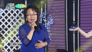 가수 원윤희 - 인생의…