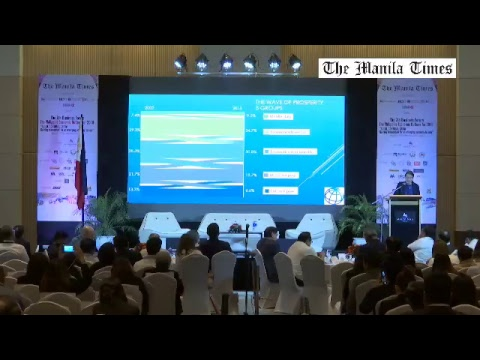The Manila Times 7th Business Forum
