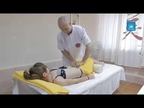 Лечение печени в санаториях курорта Моршин - МОРШИНКУРОРТ