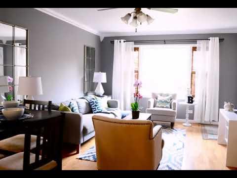 Die Besten Grau Wohnzimmer Ideen