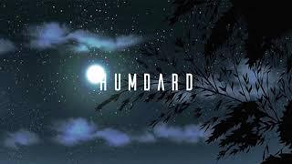 Humdard - Ek Villain (slowed + reverb)
