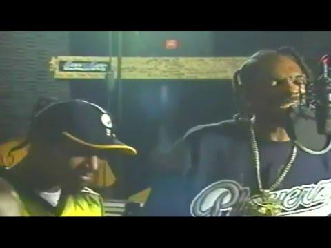 Download Snoop Dogg - 20 minutes ft Goldie Loc (Explicit)