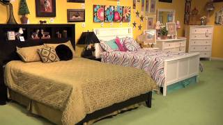 Knoxville Wholesale Furniture Kids Bedding!