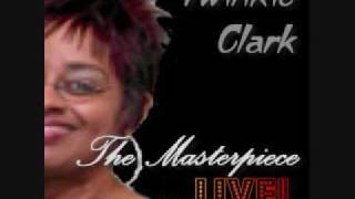 Bless You Real Good by Twinkie Clark