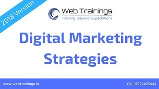 Digital Marketing Tutorials for Beginners (Step by Step) - Part 2