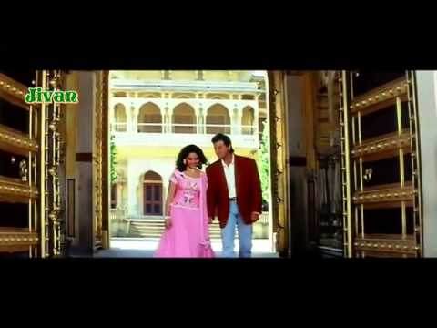 Phool Mangoon Na Bahaar   Raja 1995   YouTube