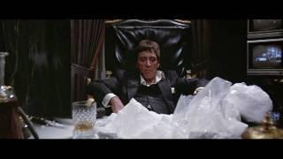 Video Scarface cocaine mountain download MP3, 3GP, MP4, WEBM, AVI, FLV Maret 2017