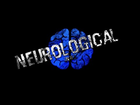 GW2 - Neurological [NaL] WvW Raid/ZergBusting