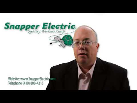 Electricians in Darlington