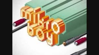 Mikroboy - Bis zum Ende