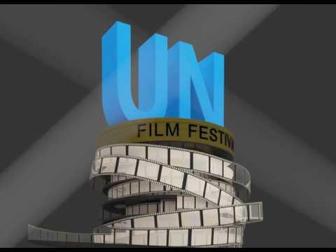 First UN Film Festival in Lebanon and Region - TVC