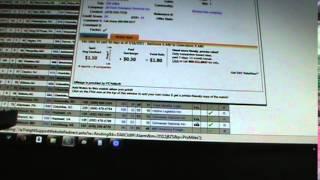Ch Robinson Load Board Buyerpricer Com