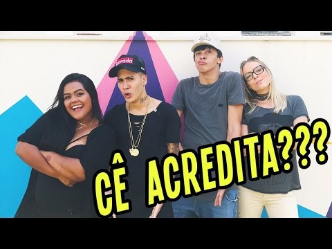 Thumbnail: PLAYLIST DE FUNK 2017 FT JULIO COCIELO, MC KEVINHO E TATA