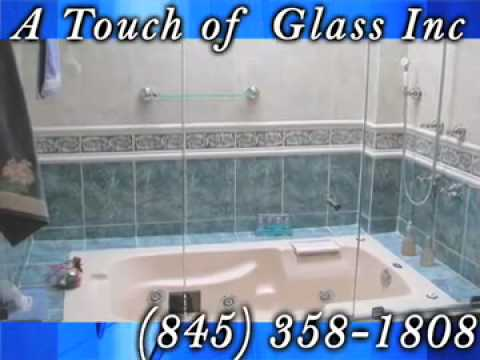 A Touch of Glass Inc Nyack, NY