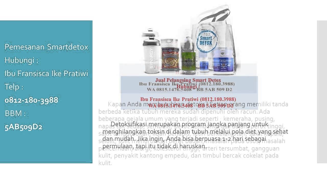 0812-180-3988 Obat alami kurus Cara diet cepat kurus