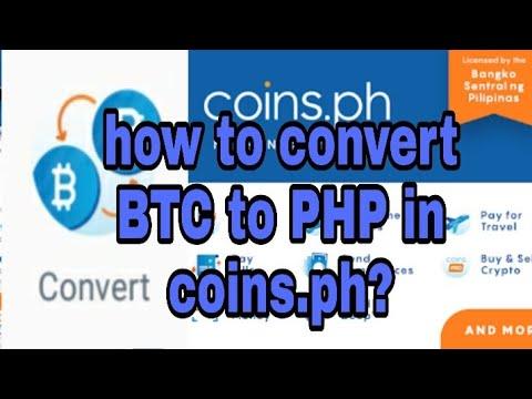 1 BTC a PHP - Converti Bitcoin a Peso filippino Tasso di cambio - Quanti 1 BTC nel PHP