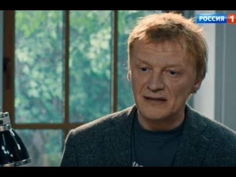 Скачать переоцененные российские актрисы бездарные красотки российского