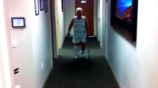 Mobility Aids Disabled People - Mobility Equipment and Devices